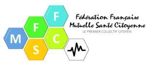 Logo FFMSC png